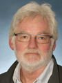 Manfred Behrend[break]Vorsitzender, rolf_eickmeier